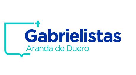 Gabrielistas- Aranda de Duero